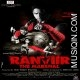 Ranvir- The Marshal Mp3 Download