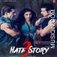Hate Story 3 Mp3 Download