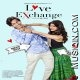 Love Exchange Mp3 Download