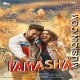 Tamasha Mp3 Download