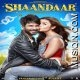 Shaandaar Mp3 Download