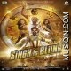 Singh Is Bliing Mp3 Download