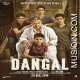 Dangal Mp3 Download