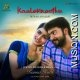 Kaalakkoothu Mp3 Download