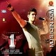 Nenokkadine Mp3 Download